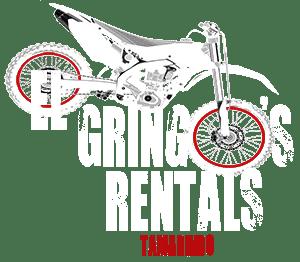 El Gringo's Rentals_1