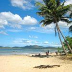 Tamarindo Costa Rica Beach
