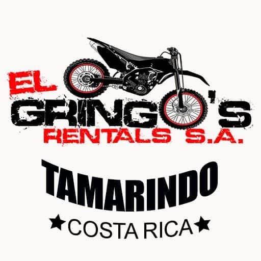 El Gringo's Rentals Tamarindo