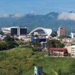 FEATURED_San Jose-Costa Rica