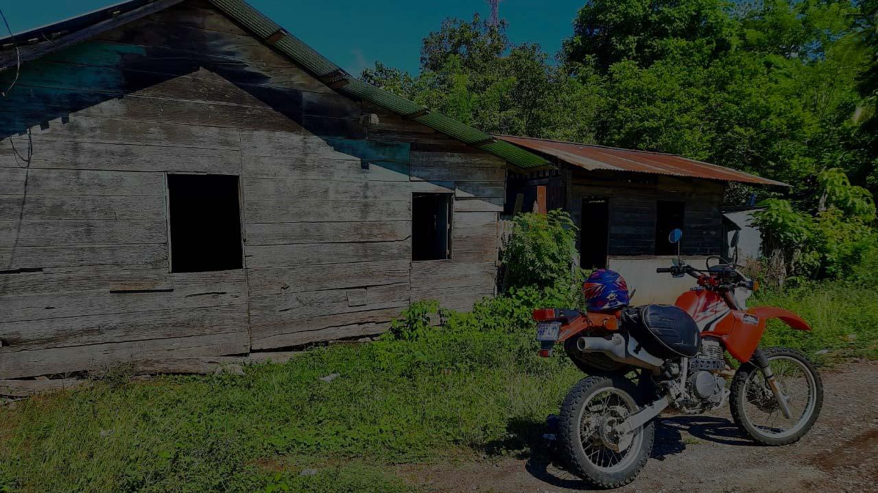 El Gringo's Rentals_5